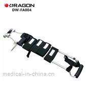 Medical Leg Traction Device