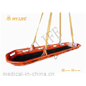 Basket Stretcher-Separated (MLF999-F1)