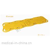 Spine Board-Adult (TD010162B)