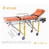 Automatic Loading Stretcher (TD01013B)