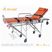 Automatic Loading Stretcher (TD01013D)