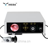 YKD-9006 HD Endoscope Camera