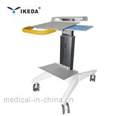 YKD-2001 Medical Trolley